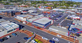 Offices commercial property for lease at Level 1/10 Mount Street Burnie TAS 7320