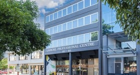 Offices commercial property for lease at S2, 103-105 Molesworth Street Lismore NSW 2480