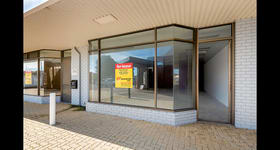 Offices commercial property for lease at Shops 1, 2 & 3/Lot 65 Sandridge Road East Bunbury WA 6230