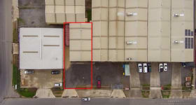 Factory, Warehouse & Industrial commercial property for lease at 74 Wing Street Wingfield SA 5013