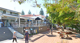Shop & Retail commercial property for lease at Suite 5/48-54 Duke Street Sunshine Beach QLD 4567