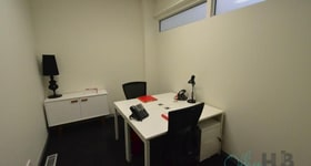Offices commercial property for lease at 4/45 Evans Street Balmain NSW 2041
