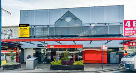 Shop & Retail commercial property for lease at 209 Queen Street Campbelltown NSW 2560