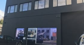 Offices commercial property for lease at Level 1/3 Noyes Street Highett VIC 3190