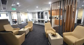 Serviced Offices commercial property leased at 1623/200 Mary Street Brisbane City QLD 4000