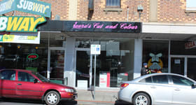 Retail commercial property for lease at 170 Commercial Road Morwell VIC 3840