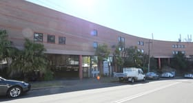 Showrooms / Bulky Goods commercial property for lease at 42 Leighton Place Hornsby NSW 2077