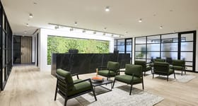 Serviced Offices commercial property for lease at L3/257 Collins Street Melbourne VIC 3000