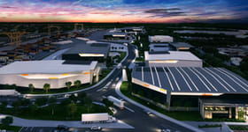 Development / Land commercial property for lease at Cnr Cosgrove and Mainline Roads Strathfield South NSW 2136