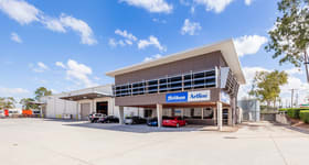Showrooms / Bulky Goods commercial property for lease at 1425 Boundary Road Wacol QLD 4076