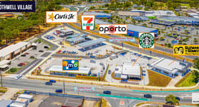 Shop & Retail commercial property for lease at 726 Deception Bay Road Rothwell QLD 4022
