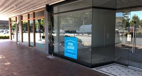 Retail commercial property for lease at 118 Summer St Orange NSW 2800