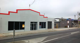 Shop & Retail commercial property for lease at 10 Uriarra Road Queanbeyan NSW 2620