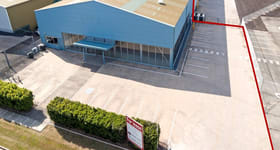 Showrooms / Bulky Goods commercial property for lease at 20 Serpentine Road Hendra QLD 4011