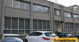 Showrooms / Bulky Goods commercial property for lease at 1/88 Merivale Street South Brisbane QLD 4101