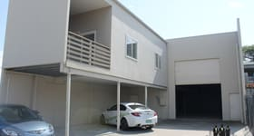 Showrooms / Bulky Goods commercial property for lease at 4 Noble Ave Northgate QLD 4013
