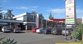 Shop & Retail commercial property for lease at 6/31 Alexandra Road Ascot QLD 4007