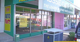Shop & Retail commercial property for lease at 271 Oxley Avenue Margate QLD 4019