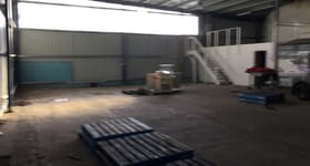Industrial / Warehouse commercial property for lease at 66 Sutton Street North Melbourne VIC 3051