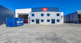 Showrooms / Bulky Goods commercial property for lease at 67 Radley Street Virginia QLD 4014
