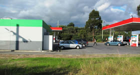 Showrooms / Bulky Goods commercial property for lease at (W2) Cnr Skye Road & McClelland Road Langwarrin VIC 3910