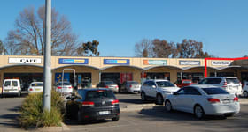 Shop & Retail commercial property for lease at Shops 8 &/82-86 Urana Road Jindera NSW 2642