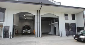 Factory, Warehouse & Industrial commercial property for lease at 5 & 6/11 Shaban Street Albion Park Rail NSW 2527