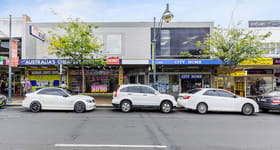 Medical / Consulting commercial property for lease at 235 Macquarie Street Liverpool NSW 2170