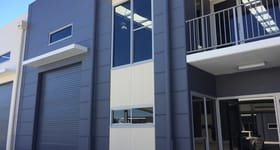 Industrial / Warehouse commercial property for sale at 2/2-6 Exeter Way Caloundra West QLD 4551