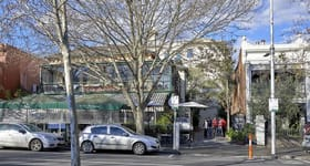 Offices commercial property for lease at 252 Lygon Street Carlton VIC 3053