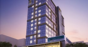 Hotel, Motel, Pub & Leisure commercial property for lease at DoubleTree by Hilton/98 James Street Northbridge WA 6003