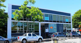 Medical / Consulting commercial property leased at 6/92 Commercial Road Teneriffe QLD 4005
