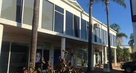 Shop & Retail commercial property for lease at 6/12 Heidke Street Bundaberg West QLD 4670
