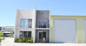 Factory, Warehouse & Industrial commercial property for lease at 18/75 Waterway Drive Coomera QLD 4209