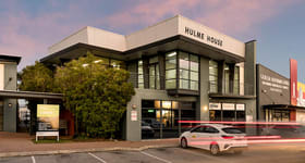 Medical / Consulting commercial property for lease at 1/16-32 Hulme Court Myaree WA 6154