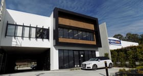 Medical / Consulting commercial property for lease at 10 New Street Nerang QLD 4211