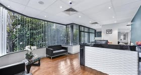 Medical / Consulting commercial property for lease at 277 Lane Cove Road Macquarie Park NSW 2113