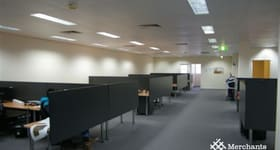 Offices commercial property for lease at 1/925 Nudgee Road Banyo QLD 4014