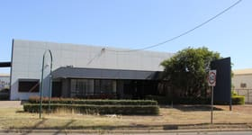 Factory, Warehouse & Industrial commercial property for lease at 4 Carrington Road Torrington QLD 4350