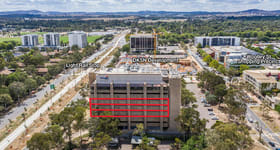 Offices commercial property for lease at 470 Northbourne Avenue Dickson ACT 2602