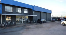 Industrial / Warehouse commercial property for lease at 321-323 Hume Highway Lansvale NSW 2166