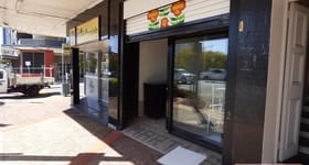 Shop & Retail commercial property for lease at 793 Stanley Street Woolloongabba QLD 4102
