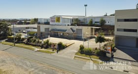 Showrooms / Bulky Goods commercial property for lease at 99 Harburg Drive Beenleigh QLD 4207