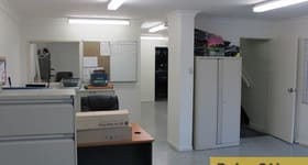 Offices commercial property for lease at 1a/55 Railway Parade Rocklea QLD 4106