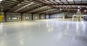 Industrial / Warehouse commercial property for lease at 42 - 44 Berkshire Road Sunshine VIC 3020