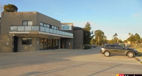 Offices commercial property for lease at Emu Plains NSW 2750