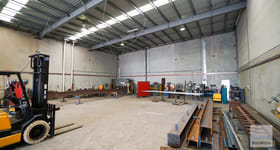 Factory, Warehouse & Industrial commercial property for lease at 2/59-61 Kabi Circuit Deception Bay QLD 4508