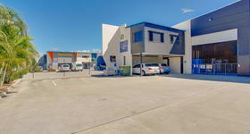 Factory, Warehouse & Industrial commercial property sold at 2/23 Redcliffe Gardens Drive Clontarf QLD 4019