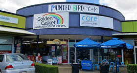 Medical / Consulting commercial property for lease at 3/595 Wynnum Road Morningside QLD 4170