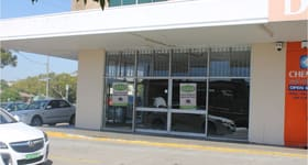 Medical / Consulting commercial property for lease at 2/29 Railway Pde Darra QLD 4076